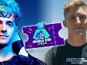 Ninja mató a Tfue en una clasificatoria para la Fortnite World Cup